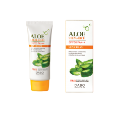 DABO Aloe Stem-Rich Sun Cream (SPF50 PA+++) 70ml
